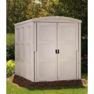 wedding gift registry search suncast large storage shed walmart