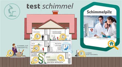 Wie Entsteht Schimmel Im Haus by Schimmel Im Haus Schimmel Auf Moderne Schimmel Pilze