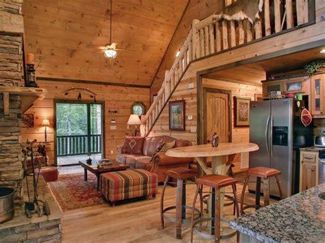 build homes interior design small wooden house interior design idea 4 home ideas