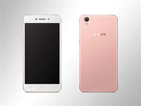 oppo  coming  philippines starting july