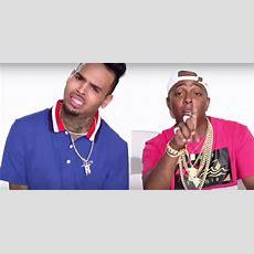 Famous Fresh Ft Chris Brown  Leave Broke (download) (2016