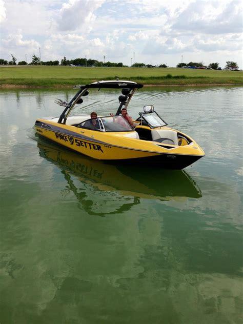 Used Malibu Boats For Sale In Texas by Malibu 23 Lsv Boats For Sale In Texas