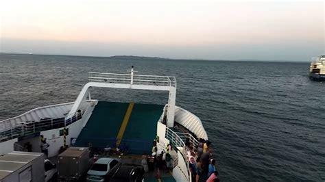 Ferry Boat Salvador Bom Despacho by Ferry Boat Bom Despacho Ilha De Itaparica Salvador