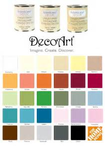 28 paint colors home depot behr paint color wheel - Home Depot Interior Paint Brands