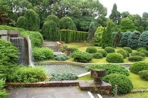 Idee giardino in pendenza giardinaggio