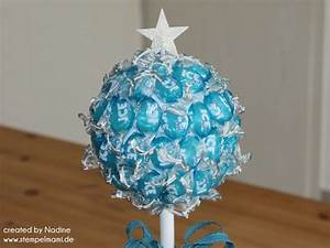 Süßigkeiten Baum Selber Machen : der candy baum basteln mit stampin up ~ Orissabook.com Haus und Dekorationen