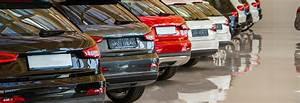 Kfz Steuern Berechnen Ohne Fahrzeugschein : kfz kennzeichen liste viele infos historie alles wichtige ~ Themetempest.com Abrechnung