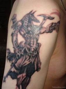 Egyptian Tattoos | Tattoo Designs, Tattoo Pictures