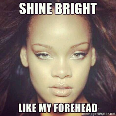 Lmfao Meme - lmfao best meme ever laughter is my drug pinterest