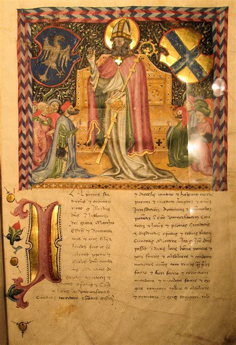 medieval literature wikipedia