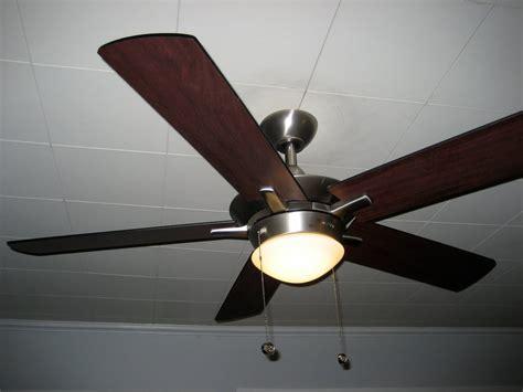 fans for bedroom 10 tips for choosing bedroom ceiling fans warisan lighting