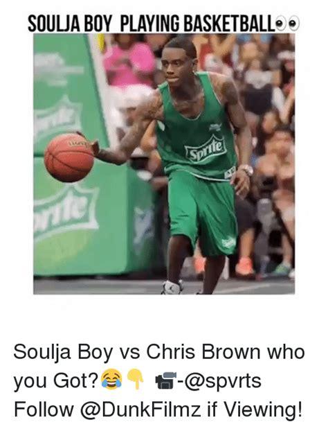 Soulja Boy Memes - funny chris brown memes of 2017 on sizzle advil