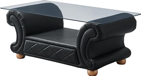 Versace Black Sofa Versace Esf Furniture Leather Sofas At