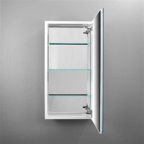 Robern Plm1630w by Robern Plm1630w Plm Medicine Cabinet