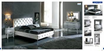 Home Interior Wholesale Beds Discount Furniture Store Discounted Wholesale Bedroom Image Cheap In Nj