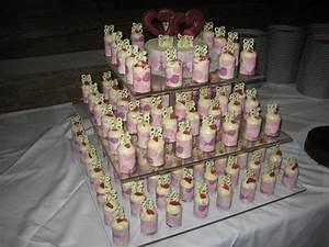 Petit Fours Hochzeit : unseren motto ~ Orissabook.com Haus und Dekorationen