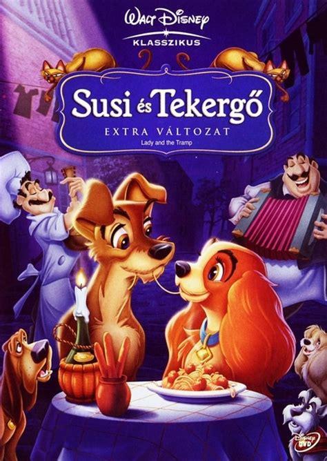 A forgatókönyvet andrew bujalski és kari granlund írta. Susi és Tekergő · Film · Snitt
