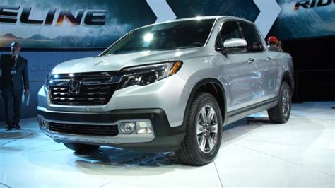 honda ridgeline   road test