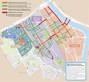 Carte Stationnement Paris : plan de ivry sur seine ~ Maxctalentgroup.com Avis de Voitures