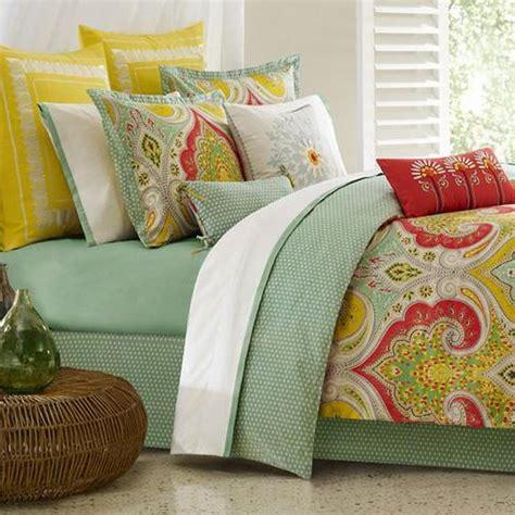 echo design jaipur  piece king comforter bed   bag set
