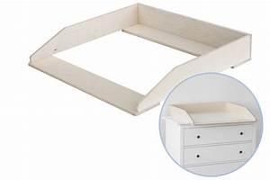 Wickelaufsatz Malm Ikea : die besten 17 ideen zu ikea wickelkommode auf pinterest wickeltisch ikea wickeltische und ~ Sanjose-hotels-ca.com Haus und Dekorationen
