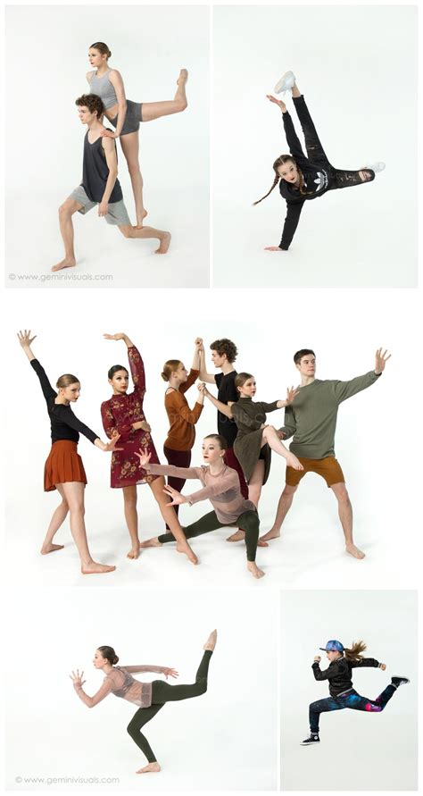 14971 professional photography of dancers professional photography of dancers graceful motion of