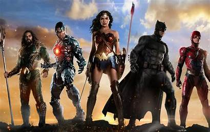 Justice League Poster Movie 4k Wallpapers Resolution