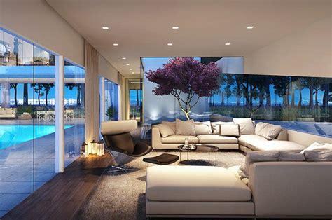 luxury living room interior design luxury living room pictures coma frique studio 1d5042d1776b Modern