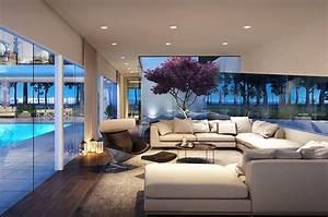 royalty free stock photo download modern luxury interior ...