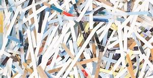 free document shredding events With shredding documents for free
