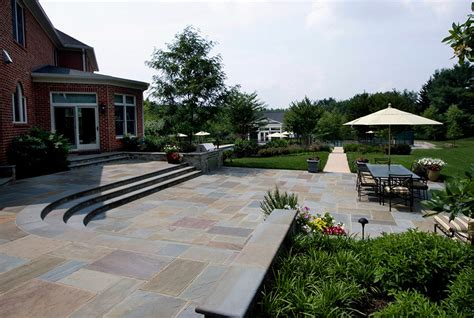Flagstone Patio Designs  Installing Flagstone Patio. Teak Patio Furniture Lowes. Patio Furniture Burnsville Mn. Patio And Outdoor Kitchen. Deck And Patio Planner. Deck And Patio Kits. How To Build A Patio Next To The House. Outdoor Patio Furniture Recliner. Outdoor Furniture Ebay Newcastle