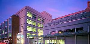 Top 10 Best Hospitals in United States 2015   Grab List