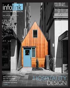 Architecture, And, Design, Magazine