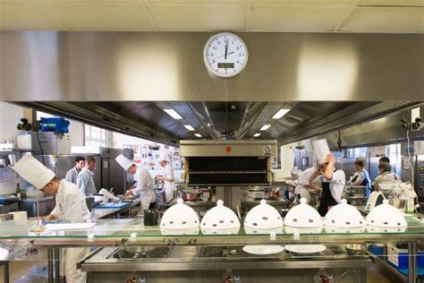 cuisine ferrandi jeunes talents maîtres restaurateurs en route vers la finale