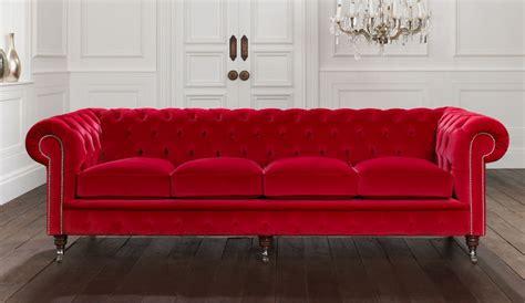 velvet chesterfield sofa velvet chesterfield sofas stylish and luxurious