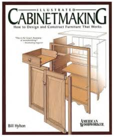 build cabinet making projects diy  homemade wood