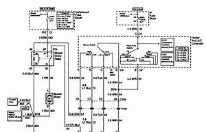 27 1999 Chevy S10 Wiring Diagram