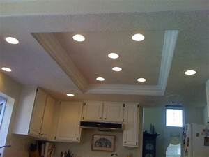 Installing recessed lighting in a kitchen : Installing recessed lighting in kitchen home landscapings