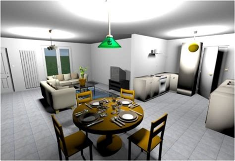 virtual home designing programs  programs