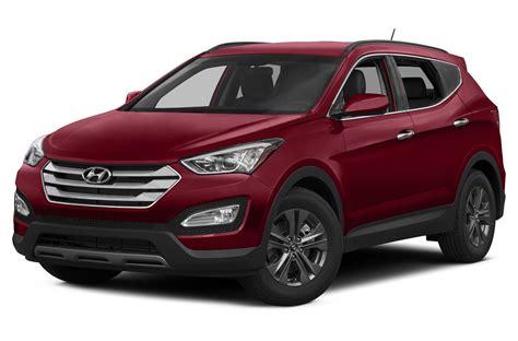 Hyundai Santa Fe Picture by 2015 Hyundai Santa Fe Sport Price Photos Reviews