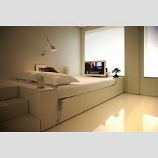My Dream House Small Space Living Interior Design Ideas