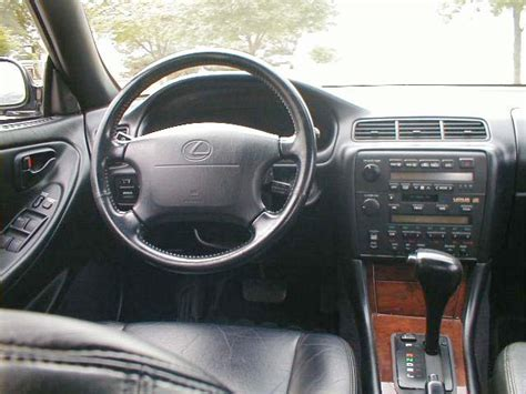 lexus gs   auto images  specification
