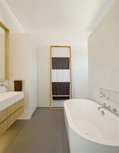 bathroom ideas sydney lichte badkamer met houten elementen badkamers voorbeelden