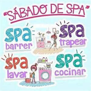 Feliz Fin de semana chicas Hoy es Sábado de Spa! °• CLuB De BeLlEzA dE LAs ChIcaS •° BabyCenter