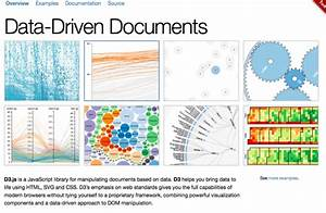 legal communication design toolbox legal design toolbox With data driven document generation