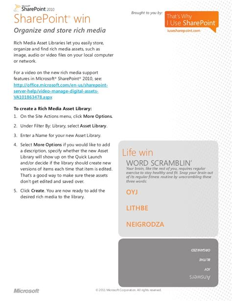 Sharepoint 2010 Features. Bob Woodward Washington Post. Art Schools In America Shortest Mortgage Term. Masters In Health Education Cognos Bi Tools. Virginia Tech Doctoral Programs. Hermosa Beach Police Department. Travel Insurance Companies Divorce Lawyer Mi. Send Free Fax Via Internet How Is Uti Caused. How Do Improve My Credit Score