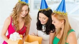 bridal shower ideas for large groups wedding invitation sle