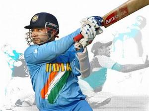 Cricket Indian Background Wallpapers,Cricket Wallpapers ...