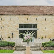 wedding venue cottages gallery priory cottages wetherby