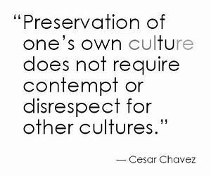 Self Deportatio... Cultural Studies Quotes